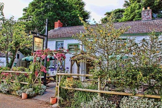 Roseland Inn Photo