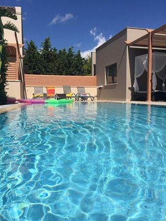 Apollonion Resort & Spa: photo0.jpg