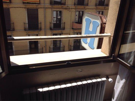 Hotel Peninsular: photo4.jpg