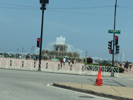 Tinley Park, IL: photo0.jpg