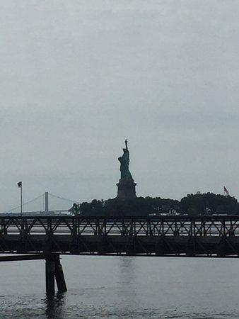 Liberty State Park: photo1.jpg