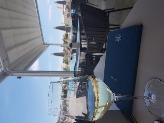 Adriatic Palace Hotel : 20170715_162414_large.jpg