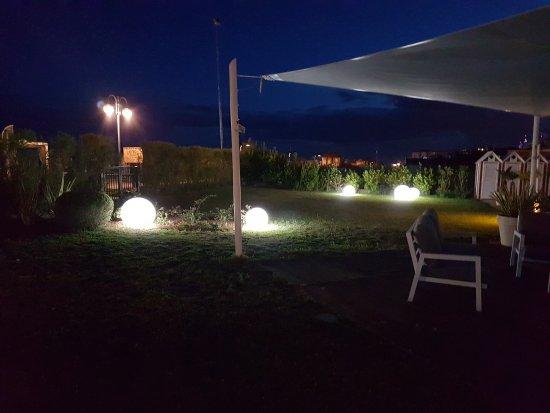 Adriatic Palace Hotel : 20170715_214516_large.jpg
