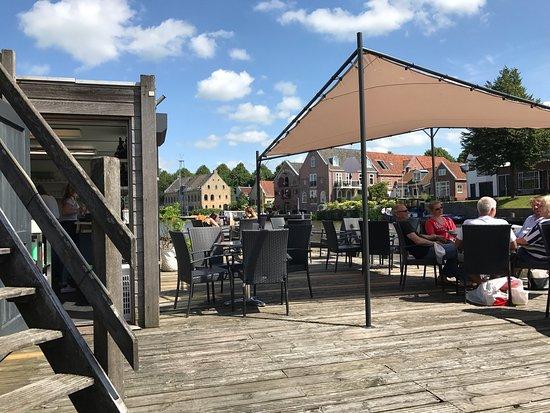 Dokkum, Países Bajos: photo4.jpg