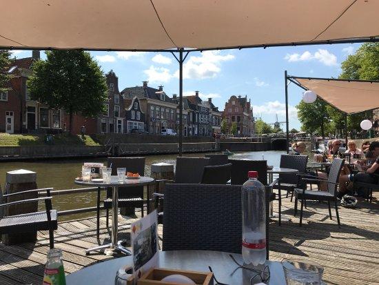 Dokkum, Países Bajos: photo5.jpg