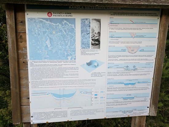 Puhalepa, Estland: IMG_20170717_214903_large.jpg