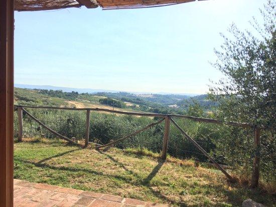 Montespertoli, Italië: photo0.jpg