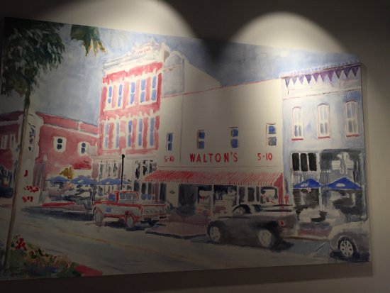 Bentonville, أركنساس: photo0.jpg