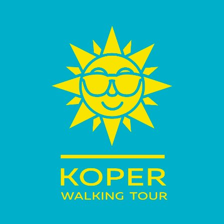 ‪Koper Walking Tour‬