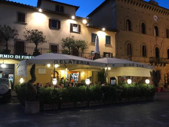 Caffe Lepanto: photo1.jpg