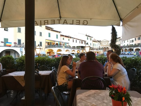 Caffe Lepanto: photo3.jpg