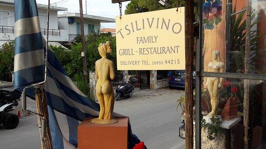 Tsilivino's: 20170717_192514_large.jpg
