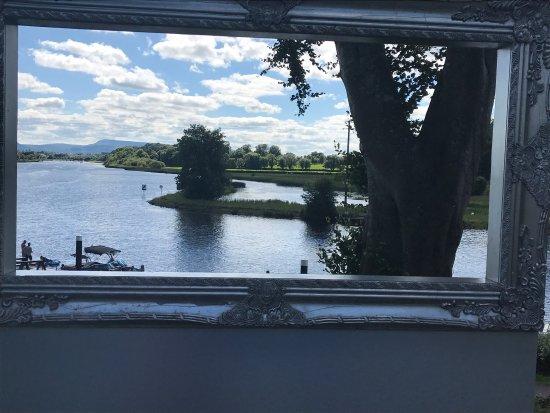Killyhevlin Lakeside Hotel & Lodges: photo1.jpg