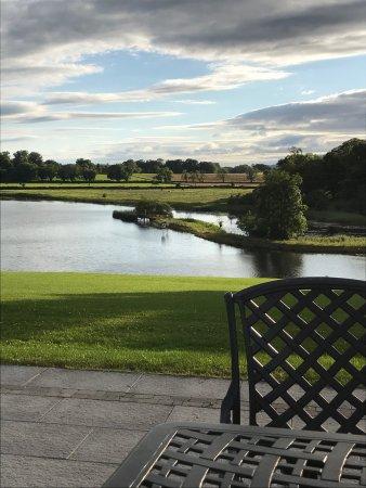 Killyhevlin Lakeside Hotel & Lodges: photo3.jpg