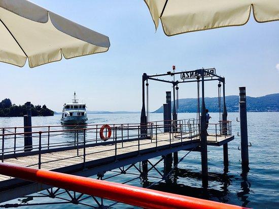 Hotel Villa Paradiso: photo3.jpg