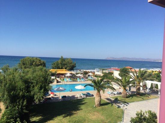 Hotel Sea Side : photo0.jpg