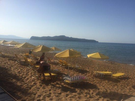 Hotel Sea Side : photo3.jpg