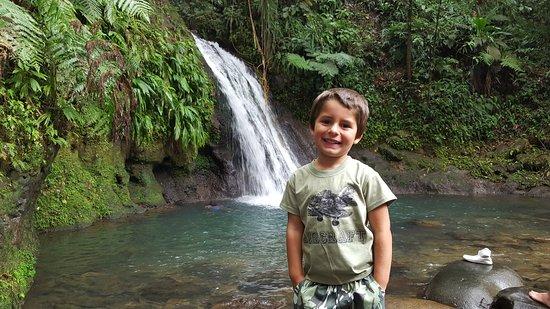 Basse-Terre, Guadeloupe: 20170128_110734_large.jpg