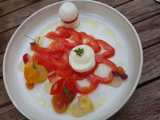 Esszimmer weinheim restaurantbeoordelingen tripadvisor for Esszimmer weinheim