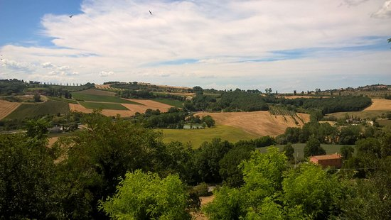 Il Castello di Rosceto: IMG-20170716-WA0029_large.jpg