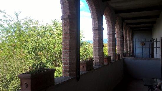 Il Castello di Rosceto: IMG-20170716-WA0028_large.jpg