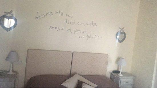Petrignano, Italy: photo7.jpg