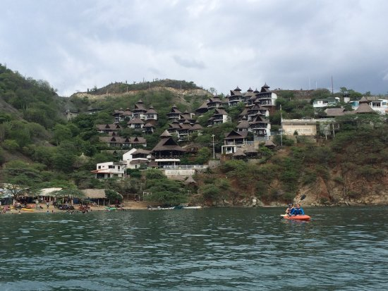 Taganga, Colombia: photo0.jpg
