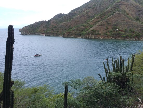 Taganga, Colombia: photo2.jpg