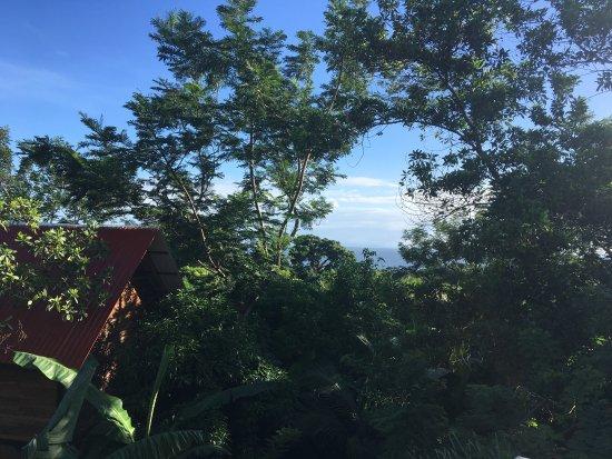 Balgue, Nikaragua: photo0.jpg