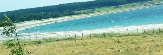 Farsund, Norwegia: 20170714_001840_large.jpg