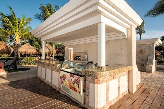 Iberostar Tucan Hotel Updated 2017 Prices Amp Resort All