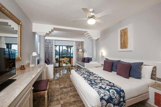 Sandos Playacar Beach Resort 186 ̶2̶5̶6̶ Updated