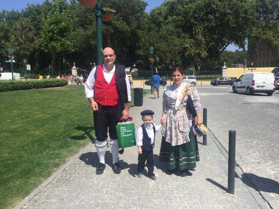 Mafra, Portugalia: photo2.jpg