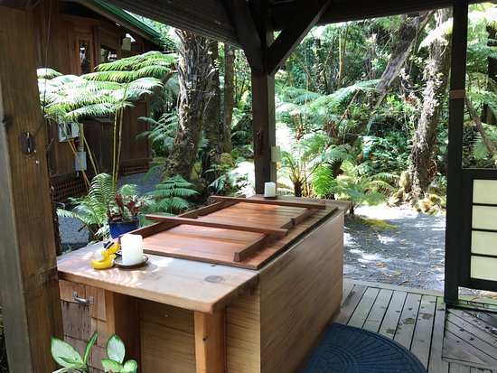 Volcano Rainforest Retreat: photo2.jpg