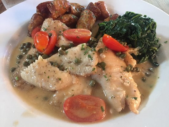 Portola Kitchen Portola Valley Restaurant Reviews Phone