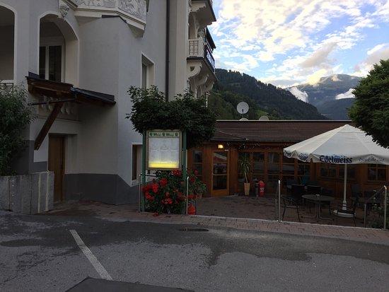 Prutz, Austria: photo0.jpg
