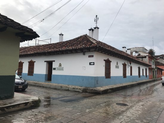 Casa Santa Lucia: photo1.jpg