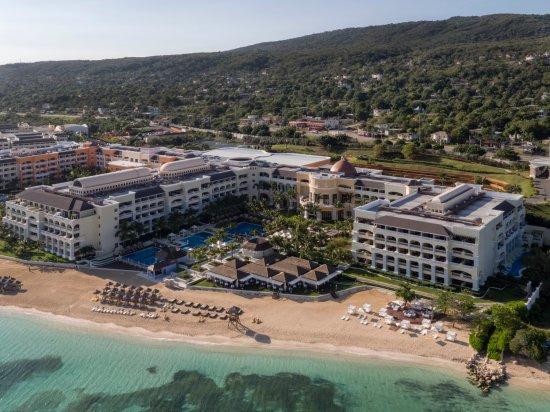 Iberostar Rose Hall Beach Updated 2018 Prices Reviews Photos Jamaica Montego Bay All Inclusive Resort Tripadvisor