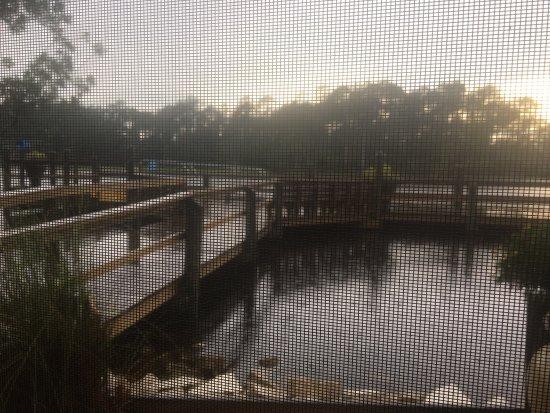 Ponte Vedra Beach, FL: photo0.jpg