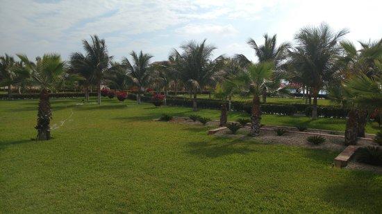 Foto de Royal Decameron Punta Sal
