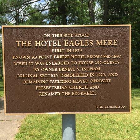 Eagles Mere, PA: photo0.jpg