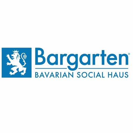 Bargarten