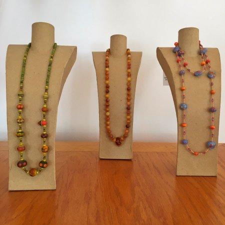 Sperryville, Virginie : Blue Ridge Artisans Gallery and Shop