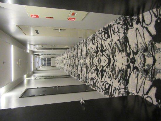 Hotel Katajanokka: Hotel Katajanokka