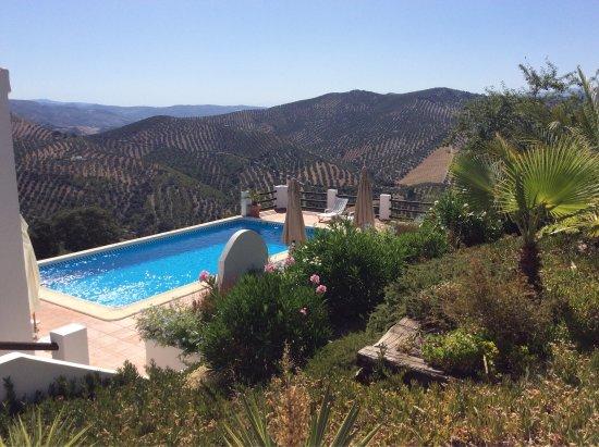 Iznajar, Spanien: photo3.jpg