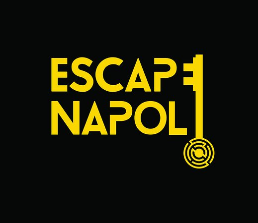 Escape Napoli