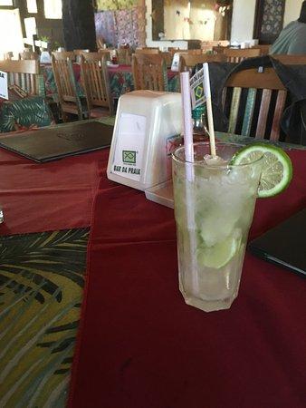 Bar da Praia: photo1.jpg