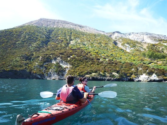 Sicily in Kayak: IMG_20170614_121057_large.jpg