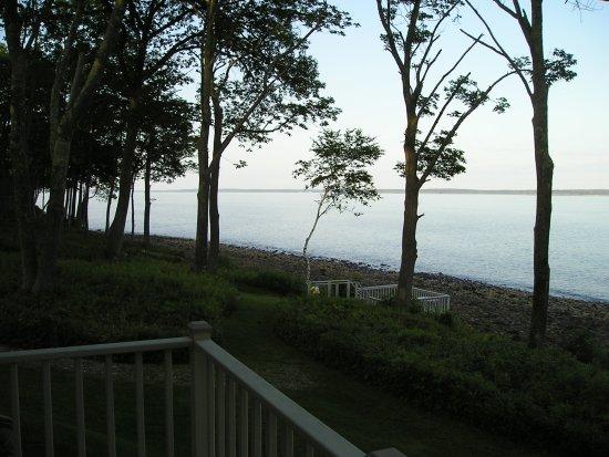 Lincolnville Picture