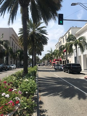 Beverly Hills, CA: photo4.jpg